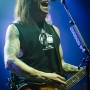 Alter Bridge, The Palace (Melbourne, 29th February 2012)