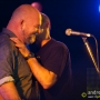 Gentle Persuasion @ Northcote Social Club (Melbourne, 24th May 2014)