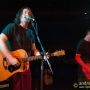 Things of Stone and Wood @ Northcote Social Club(Melbourne, 24th May 2014)