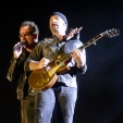 360: Bono & The Edge (Brisbane, 2010)