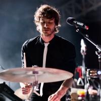 Gotye @ Sidney Myer Music Bowl (Melbourne, 8th December 2012)