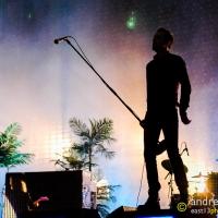 The Killers - V Festival