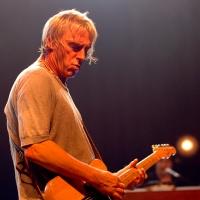 Paul Weller (The Forum Theatre, 2008)