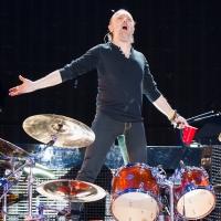 Metallica @ Soundwave 2013 (Melbourne, 1st march 2013)