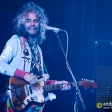 The Flaming Lips @ The Palais (Melbourne, 8th Jan 2016)