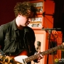 The Wombats @ SheBeen (Melbourne, 24th February 2015)