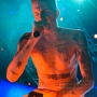 Die Antwoord @ Future Music (Melbourne, 8th March 2015)