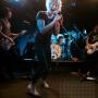 The Delta Riggs @ The Corner (Melbourne, 23rd April 2015)