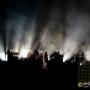 Florence + The Machine @ Amphitheatre (Splendour, 2015)