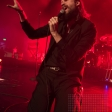 Father John Misty @ The Forum (9th December 2015)