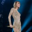 Taylor Swift @ AAMI Park (Melbourne, 10th December 2015)