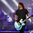 Foo Fighters @ Etihad Stadium (Melbourne, 28th February 2015)