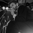 The Bamboos with Tim Rogers @ The Corner (Melbourne, 24th June 2015)