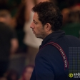 Guy Oseary, Madonna's Manager