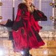 Madonna @ Rod Laver Arena (Melbourne, 12th March 2016)