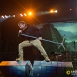 Iron Maiden @ Rod Laver Arena (Melbourne, 9th May 2016)