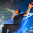 The Amity Affliction @ 170 Russell (Melbourne, 31st August 2016)