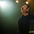 Liam Gallagher @ Festival Hall (Melbourne, 5th January 2018)
